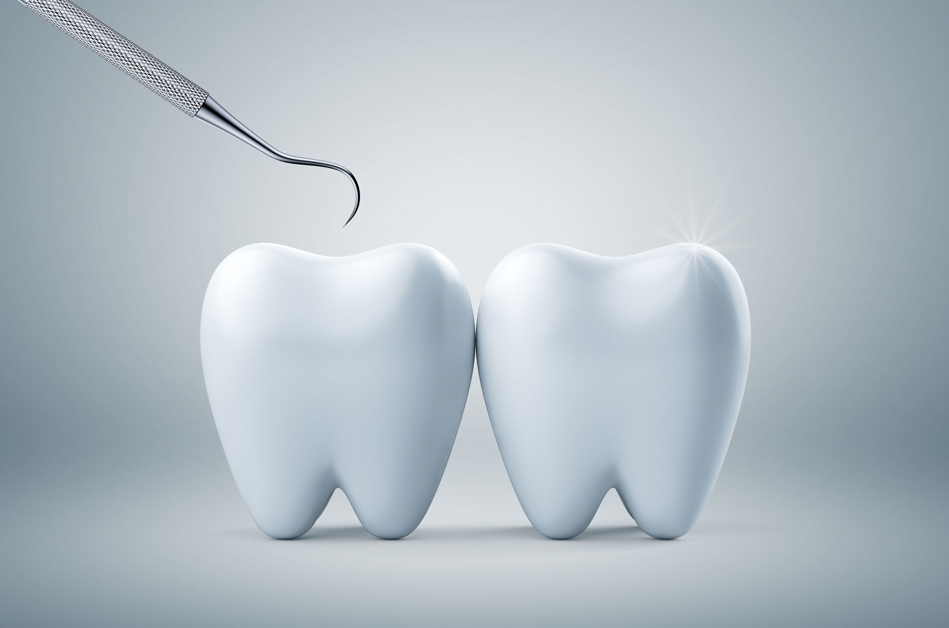 DENTAL DECAY: CAUSES AND TREATMENTS